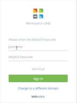 RADIUS login.png
