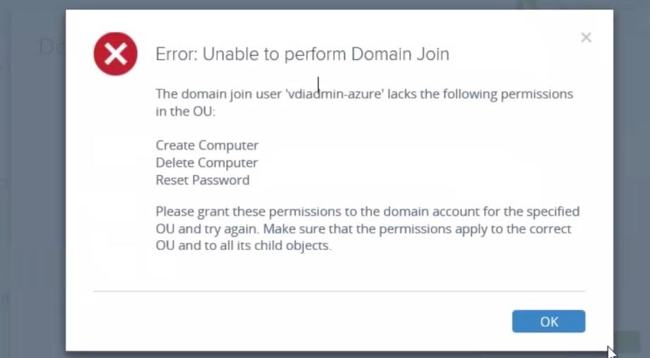 domain-bind-error
